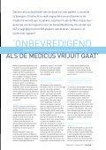 Gerrit van der Wal - Openbaar Ministerie - Page 7