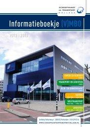 Informatieboekje locatie Anthony Fokkerweg.pdf - STC-Group