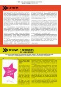 Page 1 NEWSLETTER No. 63 MARCH 2011 email: info@ibbysa.org ... - Page 5