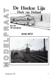 Download - Modelspoorvereniging De Hoekse Lijn