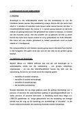 PRAKTIESE TEOLOGIE 1 - Page 6
