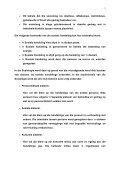 PRAKTIESE TEOLOGIE 1 - Page 7