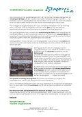 Jeugdbeleidsplan 2011-2013 - Jeugdraad Ham - Page 6