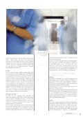 Stroke unit Sint-Blasius wint Prijs Klinische Paden - Page 3