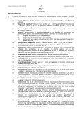 Uittreksel uit Staatskoerant No. 28520, 2006 02 24 - Page 2