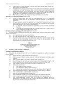 Uittreksel uit Staatskoerant No. 28520, 2006 02 24 - Page 3