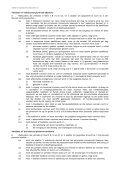 Uittreksel uit Staatskoerant No. 28520, 2006 02 24 - Page 4