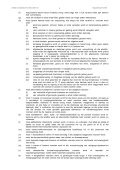 Uittreksel uit Staatskoerant No. 28520, 2006 02 24 - Page 5