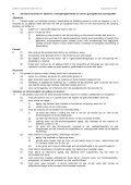Uittreksel uit Staatskoerant No. 28520, 2006 02 24 - Page 7