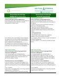 Huidige allsure bewoording Hersiende bewoording - Page 4