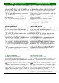 Huidige allsure bewoording Hersiende bewoording - Page 6