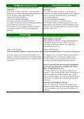 Huidige allsure bewoording Hersiende bewoording - Page 7