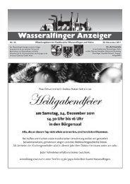49 0 48 60 07361 - 49 0 48 61 Pizzeria - Stadt Aalen
