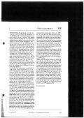Geen pensioenontslag overeengekomen ... - Legaltree - Page 3