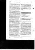 Geen pensioenontslag overeengekomen ... - Legaltree - Page 4