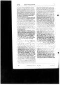 Geen pensioenontslag overeengekomen ... - Legaltree - Page 6