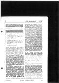 Geen pensioenontslag overeengekomen ... - Legaltree - Page 7