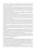 Selbsterkenntnis und Gotteserkenntnis - Seite 2