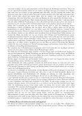 Selbsterkenntnis und Gotteserkenntnis - Seite 3