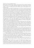 Selbsterkenntnis und Gotteserkenntnis - Seite 4