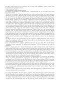 Selbsterkenntnis und Gotteserkenntnis - Seite 5