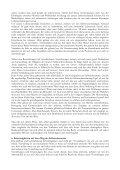 Selbsterkenntnis und Gotteserkenntnis - Seite 6
