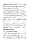 Selbsterkenntnis und Gotteserkenntnis - Seite 7