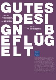 Gutes_Design_befluegelt.pdf - Meyer-Hayoz Design Engineering AG