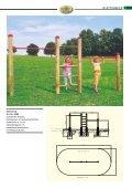 Spielplatzgeräte - Meyer-holz.de - Seite 5