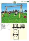 Spielplatzgeräte - Meyer-holz.de - Seite 7