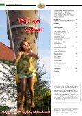 Spiel und Garten 2013 - Meyer-holz.de - Seite 2