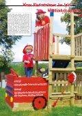 Spiel und Garten 2013 - Meyer-holz.de - Seite 3