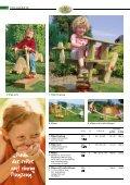 Spiel und Garten 2013 - Meyer-holz.de - Seite 4