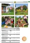 Spiel und Garten 2013 - Meyer-holz.de - Seite 5