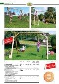 Spiel und Garten 2013 - Meyer-holz.de - Seite 6