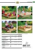 Spiel und Garten 2013 - Meyer-holz.de - Seite 7