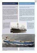 1708 Indonesien.indd - Meyer Werft - Page 3