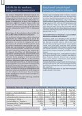 1708 Indonesien.indd - Meyer Werft - Page 4