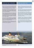 1708 Indonesien.indd - Meyer Werft - Page 5