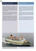 1708 Indonesien.indd - Meyer Werft - Page 6