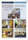 1708 Indonesien.indd - Meyer Werft - Page 7