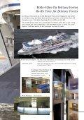 Pont-Aven - Meyer Werft - Seite 2