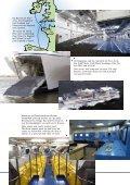 Pont-Aven - Meyer Werft - Seite 7