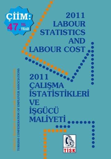 calisma_istatistikleri_2012_tam