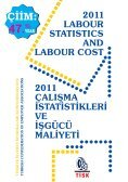 calisma_istatistikleri_2012_tam - Page 3