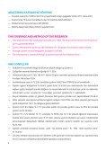 calisma_istatistikleri_2012_tam - Page 6