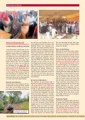 Rundbrief 229 - Missionswerk FROHE BOTSCHAFT eV - Seite 2