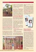 Rundbrief 229 - Missionswerk FROHE BOTSCHAFT eV - Seite 3