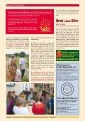 Rundbrief 229 - Missionswerk FROHE BOTSCHAFT eV - Seite 6