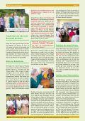 Frohe Botschaft - Missionswerk FROHE BOTSCHAFT eV - Seite 2